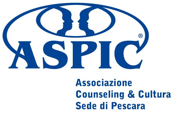 LogoASPICPescara
