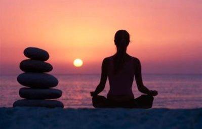 meditazione2