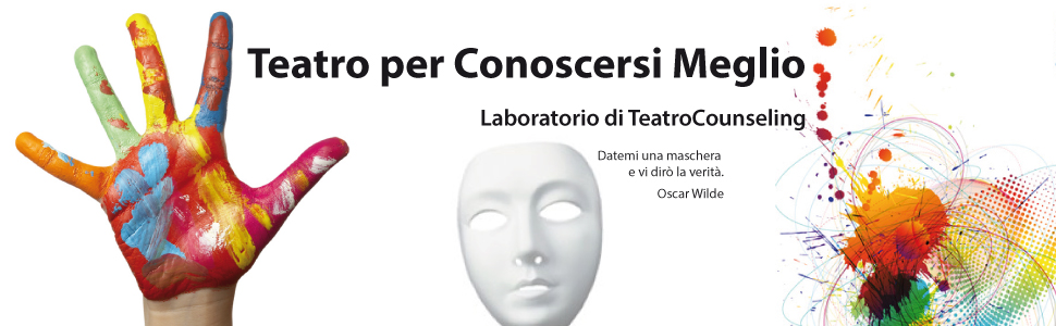 teatrocounseling2