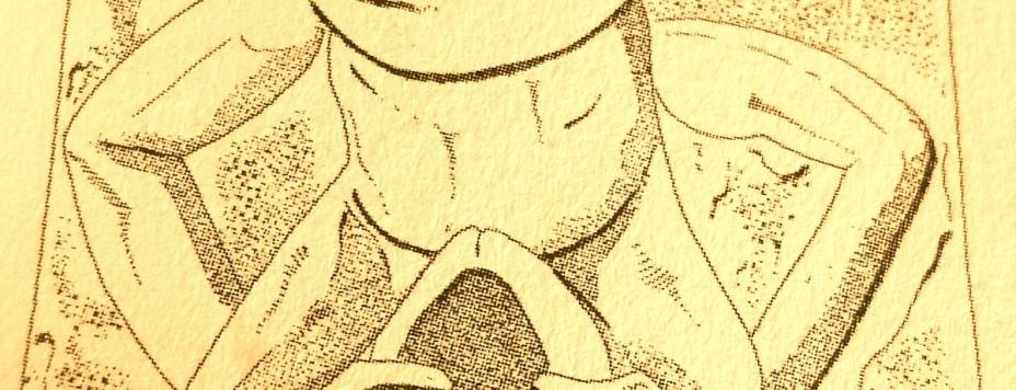 425_Baubo-Dea_Rana-1