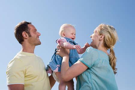 genitori-con-bambini1
