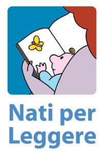 logo npl stampaRGB