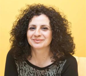 Anna-Pia-Cirilli1