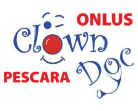 clowndoc