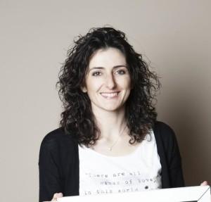 Emanuela Carlitti ASPIC Pescara