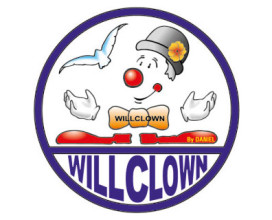 willclown