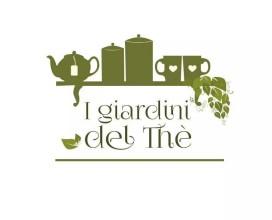 giardini del the