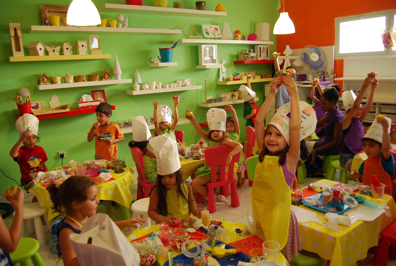Eccezionale I nostri laboratori per l'infanzia | SpazioPiù | Cultura e libero  EA29