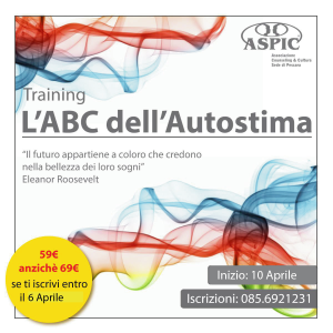 ABC Autostima2