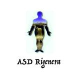 ASD Rigenera