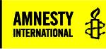 Amnesty-abruzzo-molise