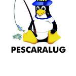 PescaraLUG
