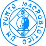 PuntoMacrobiotico