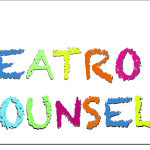TeatroCounseling